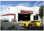 Atomic SEO - Santa Ana, California | Insider Pages
