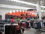 Family Fashion Mart in Atlanta, GA, photo #2
