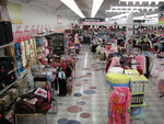 Family Fashion Mart in Atlanta, GA, photo #3