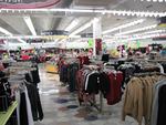 Family Fashion Mart in Atlanta, GA, photo #4