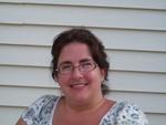 Susan T. in Newburyport, MA