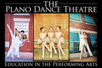 Plano Dance Theatre in Plano, TX, photo #4