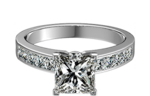 Global Rings Jewelry INC in Los Angeles, CA, photo #1