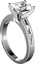 Global Rings Jewelry INC in Los Angeles, CA, photo #2