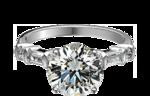 Global Rings Jewelry INC in Los Angeles, CA, photo #4