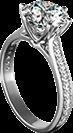 Global Rings Jewelry INC in Los Angeles, CA, photo #5