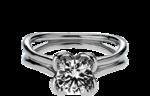 Global Rings Jewelry INC in Los Angeles, CA, photo #7