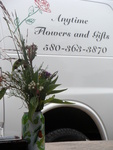 Anytime Flowers & Gifts in Blackwell, OK, photo #1
