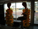 Anytime Flowers & Gifts in Blackwell, OK, photo #3