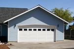 Garage Door Repair Pros in Sacramento, CA, photo #4