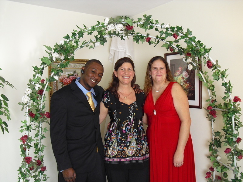 Shannon_and_abdoul_with_rev_lynn