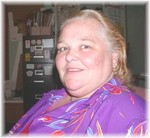 Carolyn K. in Dryden, MI