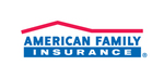 American Family Insurance-Perry Ford Agency, Inc in Champaign, IL, photo #1