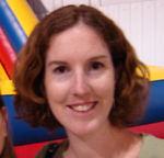 Shannon F. in Alpharetta, GA