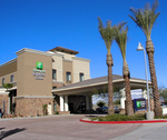 Holiday Inn Express & Suites Phoenix - Glendale Sports Dist in Glendale, AZ, photo #1