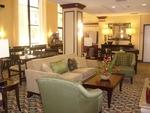 Holiday Inn Express & Suites Phoenix - Glendale Sports Dist in Glendale, AZ, photo #2