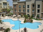 Holiday Inn Express & Suites Phoenix - Glendale Sports Dist in Glendale, AZ, photo #3