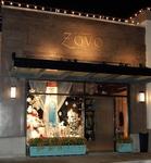 Zovo Lingerie in Seattle, WA, photo #1