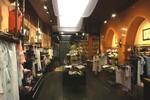 Zovo Lingerie in Seattle, WA, photo #3