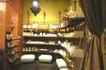 Zovo Lingerie in Seattle, WA, photo #4