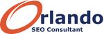Orlando SEO Consultant in Sanford, FL, photo #1