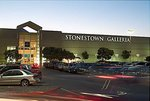 Stonestown Galleria in San Francisco, CA, photo #1