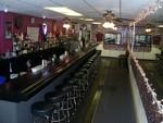 National Bartenders School in Woodbridge, NJ, photo #1