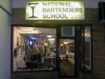 National Bartenders School in Woodbridge, NJ, photo #2