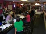 National Bartenders School in Woodbridge, NJ, photo #3
