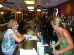 National Bartenders School in Woodbridge, NJ, photo #4