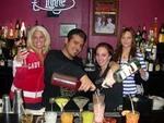 National Bartenders School in Woodbridge, NJ, photo #5