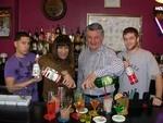 National Bartenders School in Woodbridge, NJ, photo #6