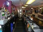 National Bartenders School in Woodbridge, NJ, photo #7