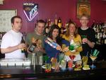National Bartenders School in Woodbridge, NJ, photo #8