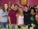 National Bartenders School in Woodbridge, NJ, photo #9