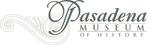 Pasadena Museum of History in Pasadena, CA, photo #8