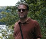 Jay V. in Arlington, VA