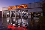 Murray Motive, Inc in Oldsmar, FL, photo #2