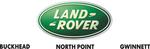 Land Rover North Point in Alpharetta, GA, photo #4