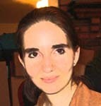 Suzanne B. in Mesa, AZ