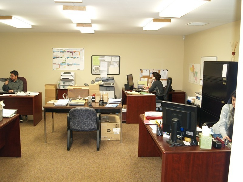 Office_crew