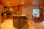 NBR Home Services in Priest River, ID, photo #1