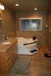 NBR Home Services in Priest River, ID, photo #2