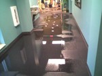 1 800 4 FLOODS & Total Cleaning & Restoration in Charlotte, NC, photo #55