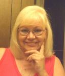 Karen C. in New Castle, PA