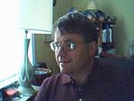 Roger L. in Roswell, GA