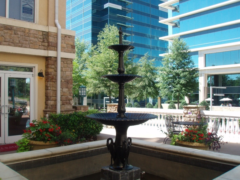 Fountain_after