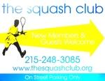 Cha-Ss Intl Squash Club in Philadelphia, PA, photo #2