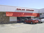 Duncan's Automotive in Citrus Heights, CA, photo #1