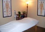 Metropolitan Acupuncture & Herbal Medicine, LLC in New York, NY, photo #3
